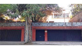 Foto de casa en venta en  , tlacopac, álvaro obregón, df / cdmx, 0 No. 01