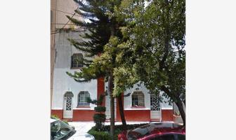 Foto de terreno habitacional en venta en tlacoquemecatl 0325, del valle norte, benito juárez, df / cdmx, 11316914 No. 01