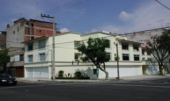 Foto de departamento en venta en tlacoquemecatl 1415, tlacoquemecatl, benito juárez, df / cdmx, 0 No. 01