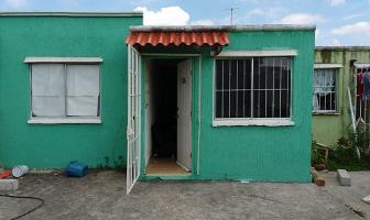 Foto de casa en venta en tlacotalpan , hacienda sotavento, veracruz, veracruz de ignacio de la llave, 0 No. 01