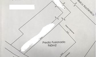 Foto de departamento en venta en tlacotalpan , roma sur, cuauhtémoc, df / cdmx, 0 No. 01