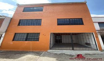 Foto de casa en venta en tlahuac , lomas estrella, iztapalapa, df / cdmx, 16983104 No. 01