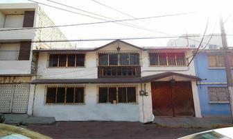 Foto de casa en venta en tlalne , tlalnemex, tlalnepantla de baz, méxico, 0 No. 01