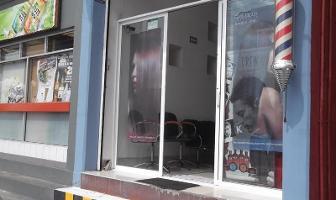 Foto de local en renta en  , tlalnepantla centro, tlalnepantla de baz, méxico, 11506453 No. 01