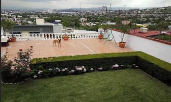 Foto de casa en venta en  , tlalnepantla centro, tlalnepantla de baz, méxico, 15818980 No. 01