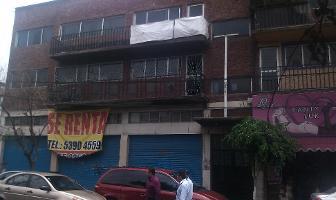 Foto de departamento en venta en  , tlalnepantla centro, tlalnepantla de baz, méxico, 8979389 No. 01