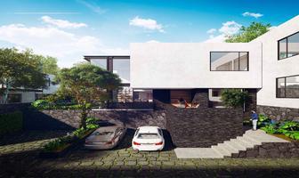 Foto de casa en venta en tlalpan , tlalpan centro, tlalpan, df / cdmx, 13768378 No. 01