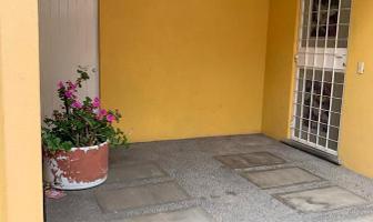 Casa en Jesús 96, Tlaltempa, Tlaxcala en Venta en