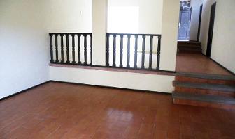 Foto de casa en venta en tlaltenango 103, tlaltenango, cuernavaca, morelos, 2682263 No. 01