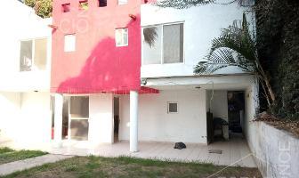 Foto de casa en venta en  , tlaltenango, cuernavaca, morelos, 12373537 No. 01