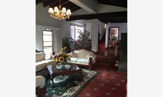 Foto de casa en venta en  , tlaltenango, cuernavaca, morelos, 0 No. 01