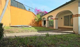 Foto de casa en venta en  , tlaltenango, cuernavaca, morelos, 4332397 No. 01