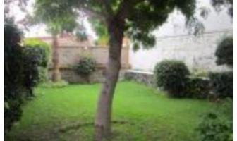 Foto de departamento en venta en  , tlaltenango, cuernavaca, morelos, 9331441 No. 01