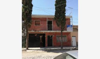 Foto de casa en venta en  , tlaquepaque centro, san pedro tlaquepaque, jalisco, 12518385 No. 01