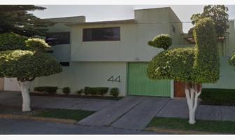 Foto de casa en venta en tlaxcala 0, valle ceylán, tlalnepantla de baz, méxico, 0 No. 01