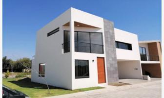 Foto de casa en venta en tlaxcala 101, san diego los sauces, cuautlancingo, puebla, 18531901 No. 01