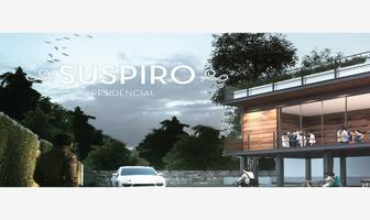 Foto de casa en venta en tlaxcala 101, san diego los sauces, cuautlancingo, puebla, 18531905 No. 01