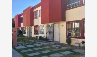 Foto de casa en venta en tlaxcala 127, cuautlancingo, cuautlancingo, puebla, 0 No. 01