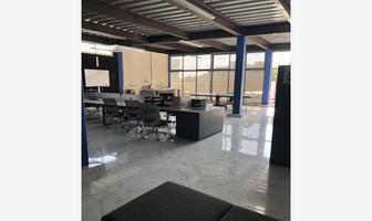 Foto de oficina en renta en tlaxcala 151, hipódromo condesa, cuauhtémoc, df / cdmx, 18772022 No. 01