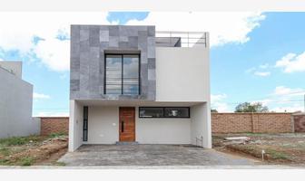 Foto de casa en venta en tlaxcala 4, san juan cuautlancingo centro, cuautlancingo, puebla, 0 No. 01