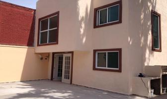 Foto de casa en venta en tlaxcala 57, valle ceylán, tlalnepantla de baz, méxico, 9547329 No. 01