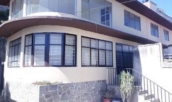 Foto de casa en venta en  , tlaxcala centro, tlaxcala, tlaxcala, 11253974 No. 01