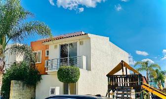 Foto de casa en venta en tlaxcala , san juan cuautlancingo centro, cuautlancingo, puebla, 13761077 No. 01