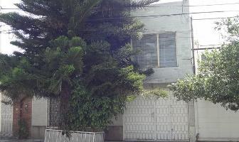 Foto de casa en venta en tlaxcala , valle ceylán, tlalnepantla de baz, méxico, 10683500 No. 01
