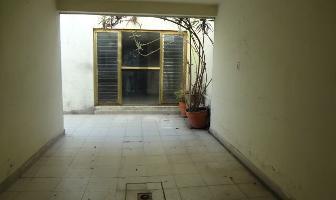 Foto de casa en venta en tlaxcala , valle ceylán, tlalnepantla de baz, méxico, 7102527 No. 02