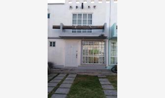 Foto de casa en venta en tlaxcaltecas , antigua, tultepec, méxico, 0 No. 01