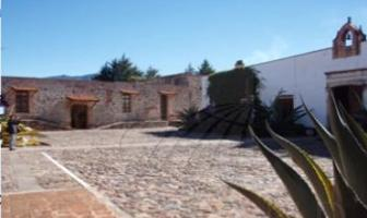 Foto de casa en venta en  , tlaxco, tlaxco, tlaxcala, 12435626 No. 01