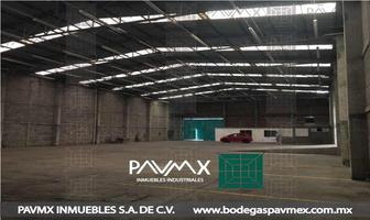 Foto de nave industrial en renta en tlaxconcahuac 10, la pastora, gustavo a. madero, df / cdmx, 8874970 No. 02