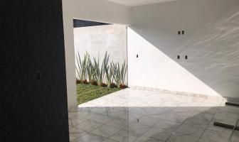 Foto de casa en venta en tlayacapan 3, tlayacapan, tlayacapan, morelos, 10385535 No. 01