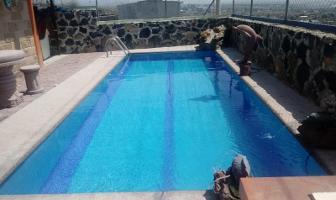 Foto de casa en venta en tlayacapan 688, tlayacapan, tlayacapan, morelos, 6729008 No. 01