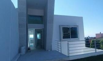 Foto de casa en venta en  , tlayacapan, tlayacapan, morelos, 11259570 No. 01