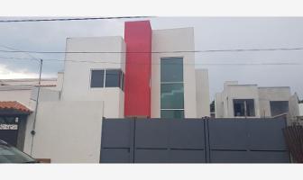 Foto de casa en venta en  , tlayacapan, tlayacapan, morelos, 11436092 No. 01