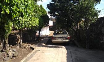 Foto de casa en venta en  , tlayacapan, tlayacapan, morelos, 11845740 No. 01