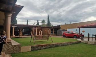 Foto de casa en venta en  , tlayacapan, tlayacapan, morelos, 16056276 No. 01