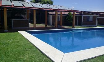Foto de casa en venta en  , tlayacapan, tlayacapan, morelos, 3987510 No. 01