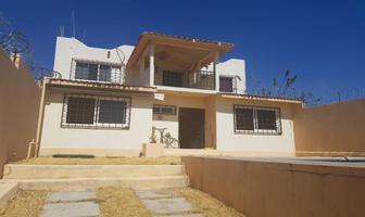 Foto de casa en venta en  , tlayacapan, tlayacapan, morelos, 6484671 No. 01