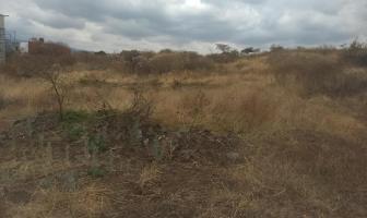 Foto de terreno habitacional en venta en  , tlayacapan, tlayacapan, morelos, 7915181 No. 01