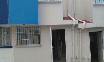 Foto de casa en venta en  , tlayecac, ayala, morelos, 4770750 No. 01