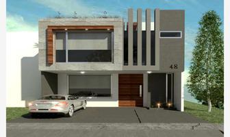 Foto de casa en venta en tobala 1, residencial el refugio, querétaro, querétaro, 0 No. 01