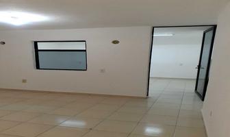 Foto de oficina en renta en tokio , portales sur, benito juárez, df / cdmx, 18554061 No. 01