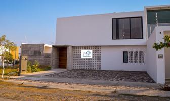 Foto de casa en venta en tokio , real santa fe, villa de álvarez, colima, 0 No. 01