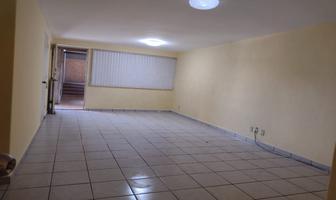 Foto de departamento en renta en toledo 285, álamos, benito juárez, df / cdmx, 19173716 No. 01