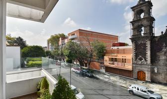 Foto de casa en venta en toledo , álamos, benito juárez, df / cdmx, 0 No. 01