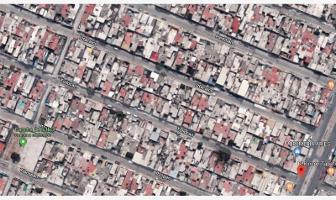 Foto de casa en venta en tollocan 0, ciudad azteca sección poniente, ecatepec de morelos, méxico, 6103467 No. 02