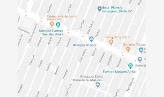 Foto de casa en venta en tollocan 00, ciudad azteca sección poniente, ecatepec de morelos, méxico, 6136516 No. 01