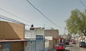 Foto de casa en venta en tollocan 00, ciudad azteca sección poniente, ecatepec de morelos, méxico, 6138051 No. 01
